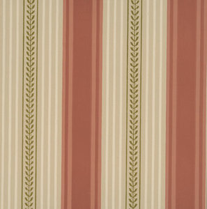 Little greene behang london wallpapers 2 maddox street luxury by nature - Behang london ...
