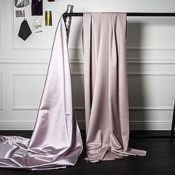 zijde stoffen gordijnen vouwgordijnen zijde kussens dedar silk zijden luxury by nature 250 pix